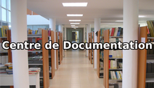 PHOTO CENTRE DE DOCUMENTATION